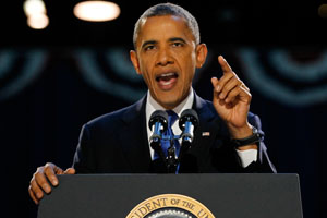obama topstory