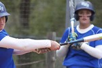 softball spotlight