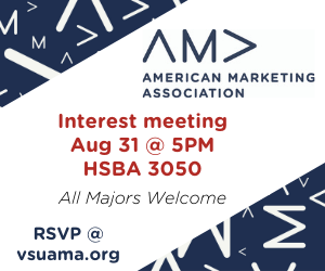AMA - Aug31_Newsletter footer 300x250