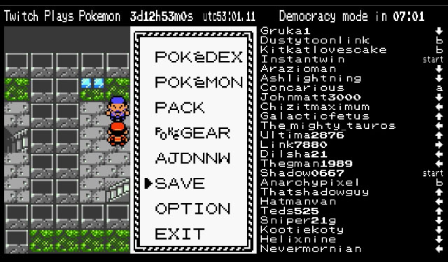pokemonscreenshot