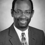 Dr. Hudson Rogers