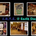 earthdaycollage