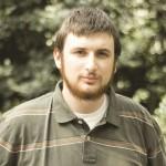 Former VSU student Hayden Barnes