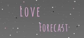 Horoscope: Love Forecast 4/27 – 5/3