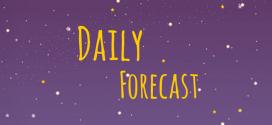 Horoscopes: Daily Forecast 1/27/15