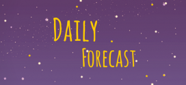 Horoscopes: Daily Forecast 3/3/15