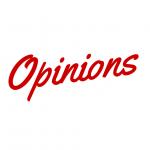 Opinions Header Pt. 2