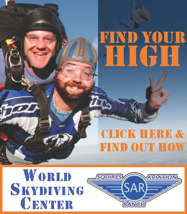 Skydiving-Center--Sidebar-Optimized---Web---1-12-15
