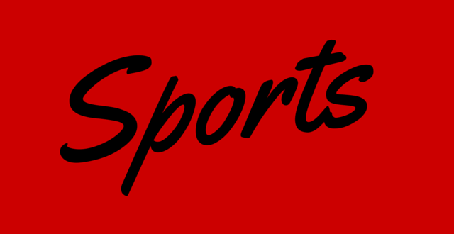 Sports Headers Pt. 4
