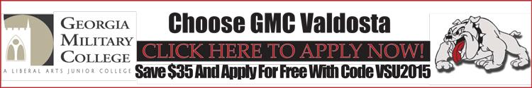GMC-Banner---2-26-15