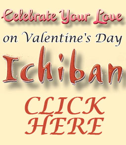 Ichiban-Sidebar---02-12-15