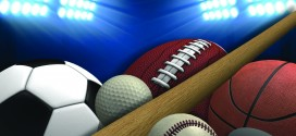 Baseball prepares for first doubleheader