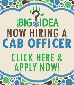 CAB-Big-Idea-Sidebar---03-12-15