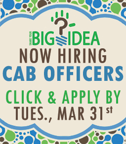 CAB-Big-Idea-Sidebar-Final--03-19-15