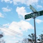 toombs1