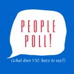 People Poll