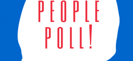 People Poll Header