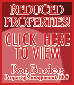 Ron-Borders-Web-Optimized---Sidebar-1-12-15