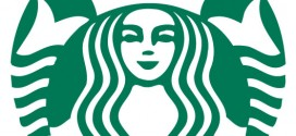 Starbucks heats up race conversation: Franchise tries to get customers to talk about race with baristas