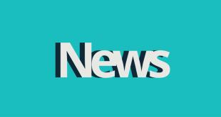 News Parallax Header Pt. 2