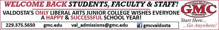GMC-Banner-8-27-15
