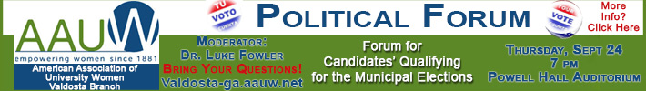 AAUW-Political-Forum-Banner-Web-Ad-9-17-15