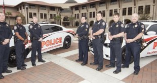 vsu-police-officers-at-student-union