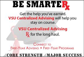 Be-Smarter---Centralized-Advising---Sidebar-Web--10-29-15