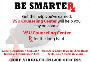 Be-Smarter---Counseling-Center---Sidebar-Web--10-29-15