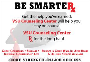 Be-Smarter---Counseling-Center---Sidebar-Web--10-29-15