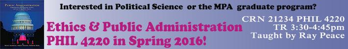 VSU-Phil&Rel--EthicsPubAdmin-Web-Banner-10-22-15