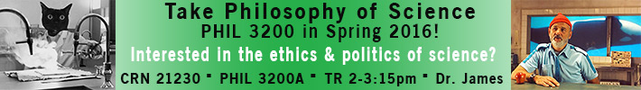 VSU-Phil&Rel-Science--Web-Banner-10-22-15