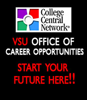valdosta career opp SIDE BAR