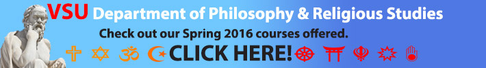 VSU-Phil-Rel-Course-Listing-Banner-Web-Ad1