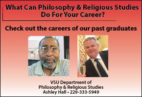 VSU-Phil&Rel-Alumni-Sidebar-11-12-15