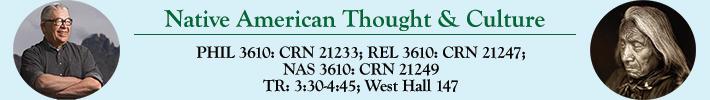 VSU-Phil&Rel-NatThoughtWebBanner-10-28-15