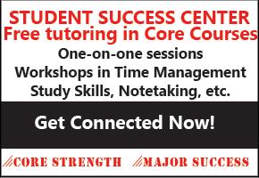 VSU-Student-Success-Ctr-WebAd-11-5-15