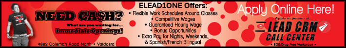 Need Cash? Hiring Immediately! Click to Apply!