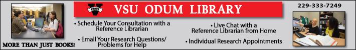 VSU-Odum-Library_2-18_Web-Banner