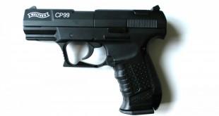 walther-gun-1