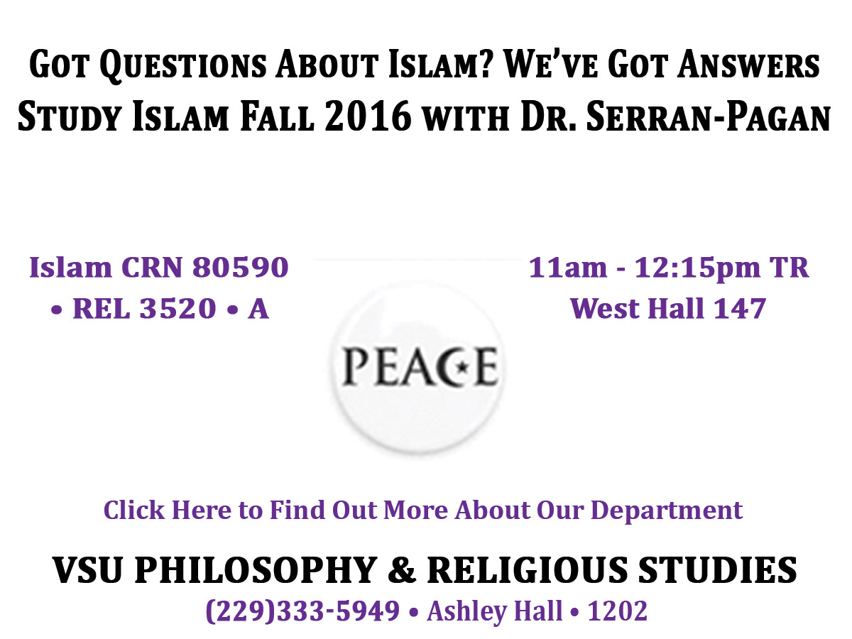 VSU-Phil&Rel-Islam-Ad-FB-OPTIMIZED