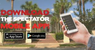 Buy-App.jpg