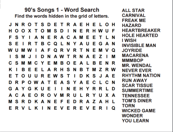 Word-Search----5-29-15
