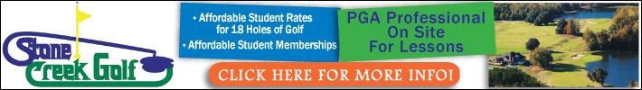 stone-creek-golf-course-web-banner-8-15-16-bts