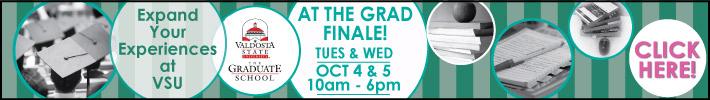 vsu-grad-school-grad-finale-web-banner-9-22-16
