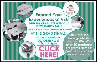 vsu-grad-school-grad-finale-web-sidebar-9-22-16