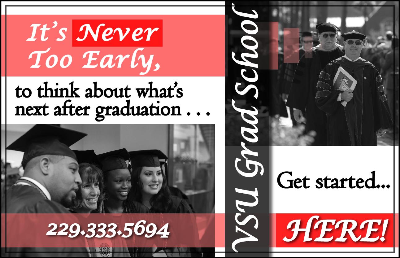 vsu-grad-school-web-sidebar-9-1-16-01