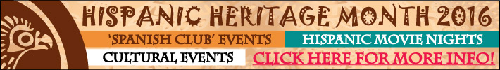 vsu-modern-classical-languages-web-banner-9-29-161