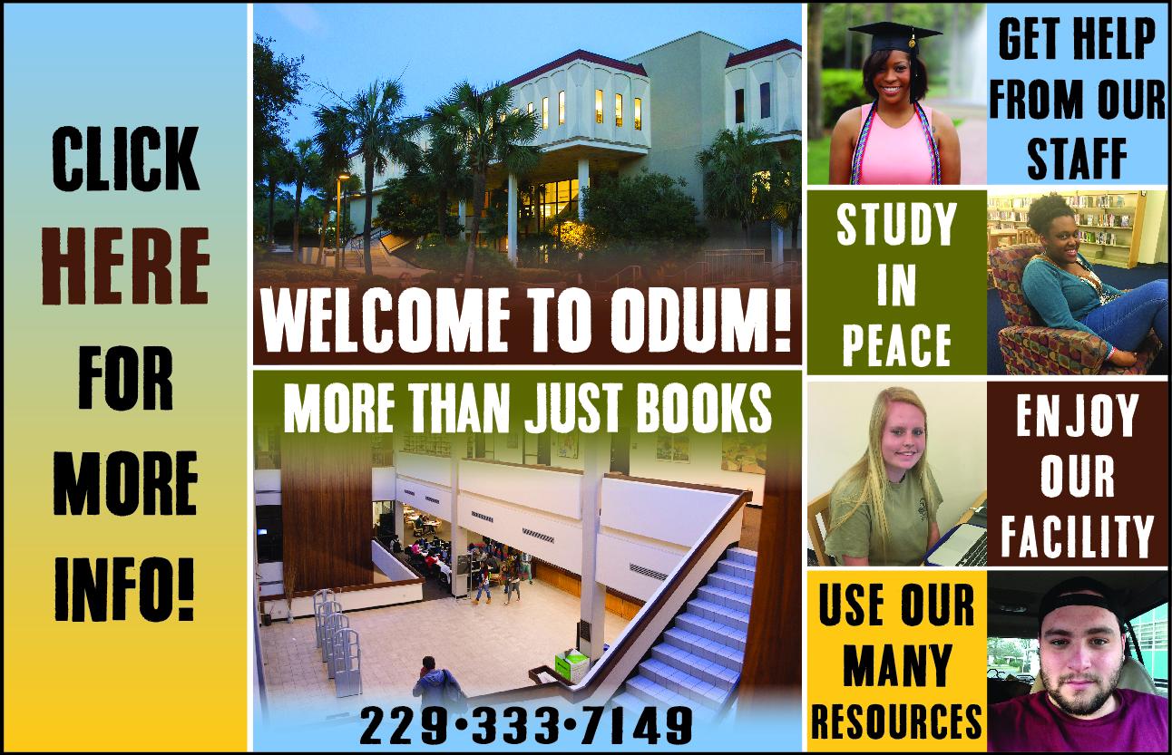 vsu-odum-library-web-sidebar-9-1-16-01