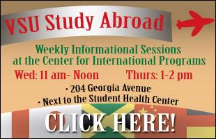 vsu-study-abroad-web-sidebar-9-1-16
